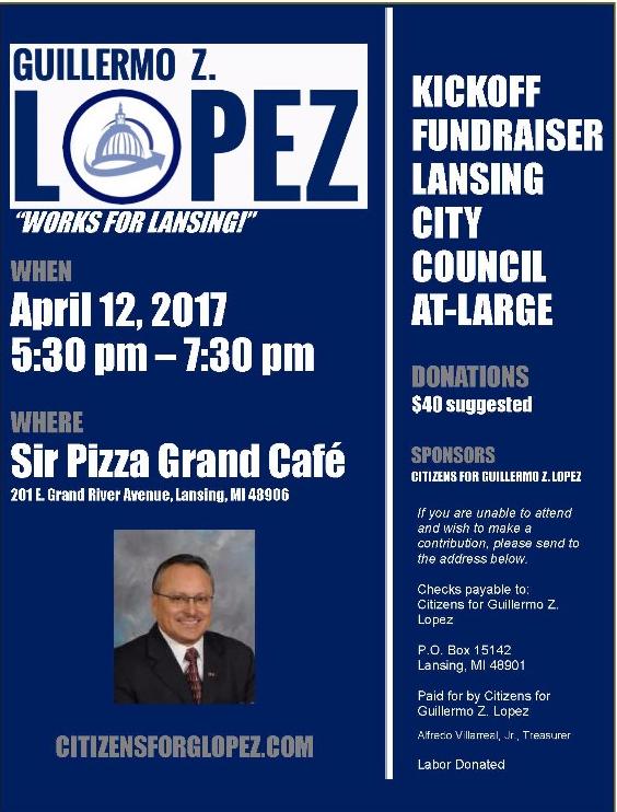 Kickoff Fundraiser Invite 4 12 2017